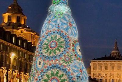 Idées cadeaux pour Christmas Time