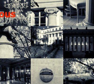 Jeuditalie : Les Instituts culturels chez nous