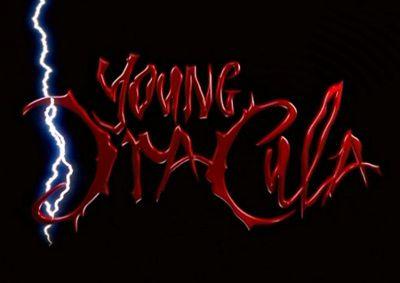 Les bilans de Lurdo : Halloween Oktorrorfest 2017 - Young Dracula, saison 4 (2012)