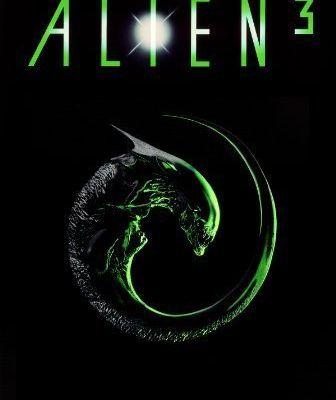Un film, un jour (ou presque) #969 - QUINZAINE ALIENS - 05 - Alien 3 - Assembly Cut (1992/2003)
