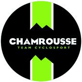CHAMROUSSE TEAM CYCLOSPORT