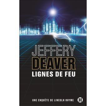 Citation de Jeffery Deaver