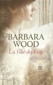 Citation de Barbara Wood
