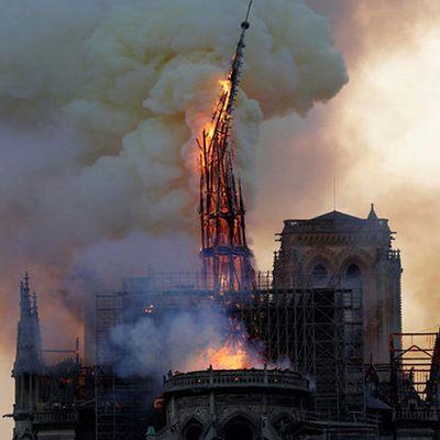 Notre Dame des miracles fiscaux