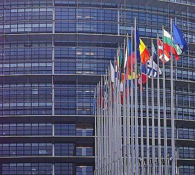 Collectivité européenne d'Alsace - La République doit rester une et indivisible !