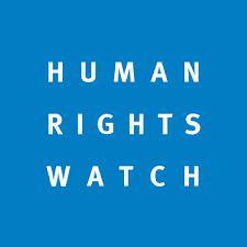 HRW - Guinée : Un référendum entaché de violences