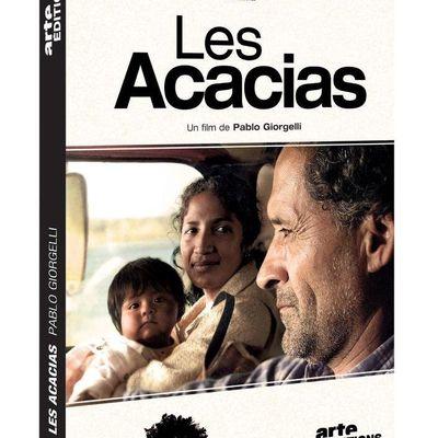 Conseil DVD