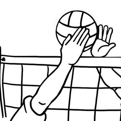 Tournoi de volley : Modification de date