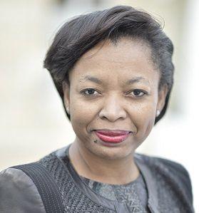 3 questions à… Karima Silvent, DRH d'AXA France