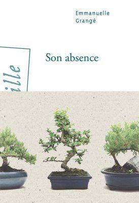 Son absence