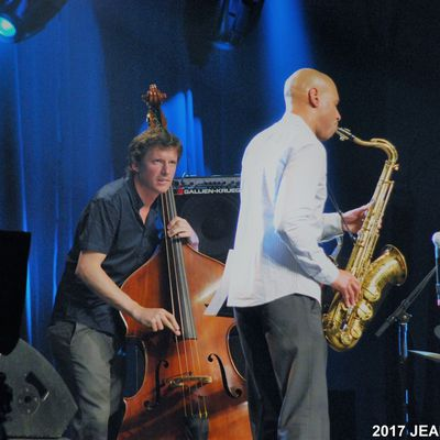 JAZZ IN MARCIAC: THE MOST BEAUTIFUL JAZZ FESTIVAL IN THE WORLD (4)