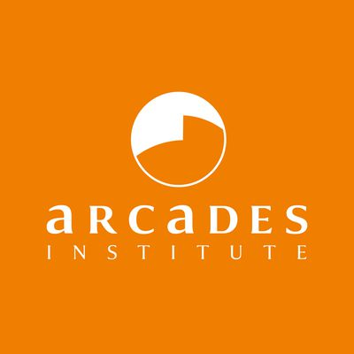 Arcades-Institute : espace culturel de création