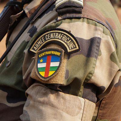 Centrafrique : retour à Bangui de 144 soldats centrafricains entièrement formés en Guinée équatoriale