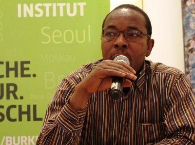 Coopération et financement des initiatives culturelles privées