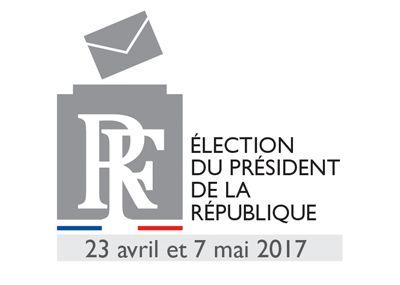 Mon choix pour le 2ème tour des élections présidentielles