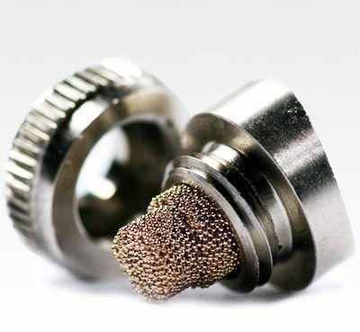 JoyKey : l'incroyable façon de se débarrasser des problèmes d'eau dans les cuivres