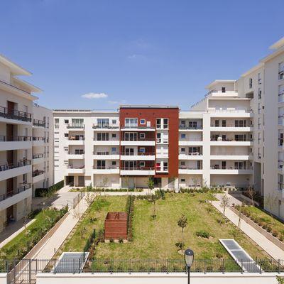 L'immobilier by DCF : Retour en images (10/15)