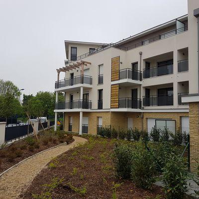 L'immobilier by DCF : Retour en images (15/15)