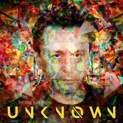 Pierrick Pédron de retour avec l'album Unknown