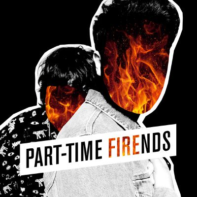 Part-Time Friends allume la mèche avec le clip de Fire