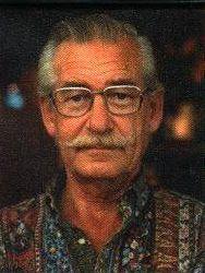 Hommage à Bob De Moor