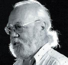 Hommage à François Craenhals