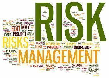 Le management des risques de l'entreprise : Cadre de Référence – Synthèse -