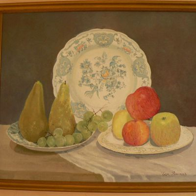 FRUITS-composition-