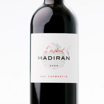 Mad'In Madiran (concours)