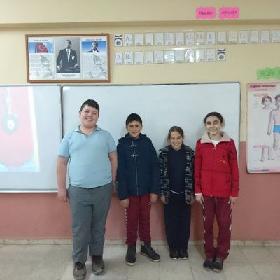 Turkish ambassadors to France