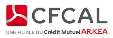 Partenariat CFCAL Regroupement de Crédits