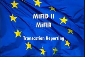 SERVICES D'ANALYSE FINANCIÈRE ISSUS DU MIFIDII