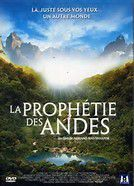 La Prophecie des Andes-Streaming complet HD