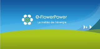 Une application gratuite pour consommer de l'électricité non polluante