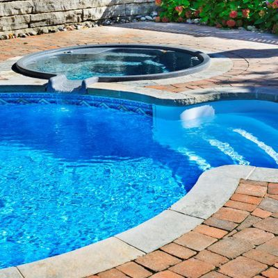 Situations for Which You'll Have to Rely on a Swimming Pool Repair Service