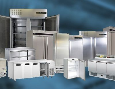 Ways to Increase the Efficiency of Commercial Catering Fridges