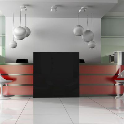 Modernising Your Office: Why Does Your Business Depend on It?