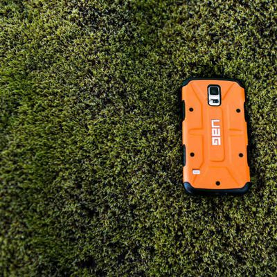 How to Choose a Rugged Smartphone Case that Offers Outdoor Protection