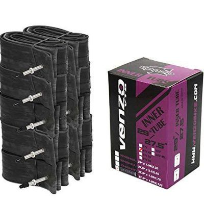 Two Key Factors to Buying the Right Bike Tube