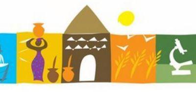 Briefings de Bruxelles sur le développement : Les défis agricoles en Afrique