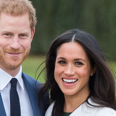 Synastrie Harry et Meghan Duc et Duchesse de Sussex