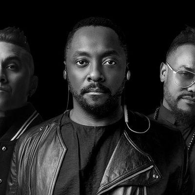 The Black Eyed Peas - YES OR NO, La vidéo