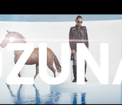 Ozuna- BAILA BAILA BAILA; Lyrics, Paroles, Traduction, Video Oficial | Worldzik