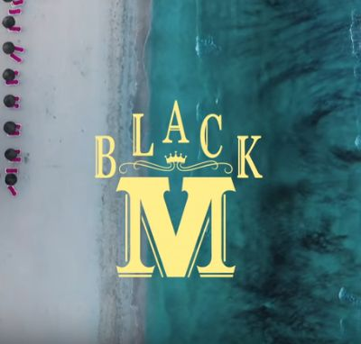 Black M - Mon beau-frère; Lyrics, Paroles, Traduction, Music, (Clip officiel) | Wordlzik