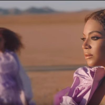 Beyoncé – SPIRIT from Disney's The Lion King (Official Video); Lyrics, Paroles, Traduction, Music, Audio, Vidéo Officielle | Worldzik