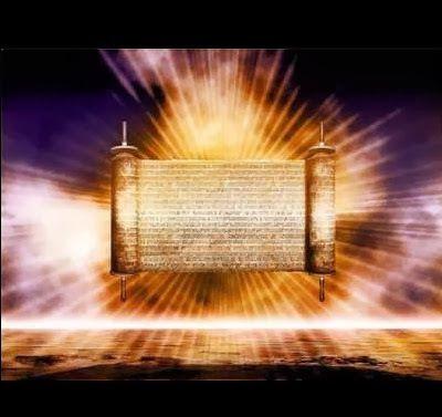 LECTURE QUOTIDIENNE DE LA BIBLE :