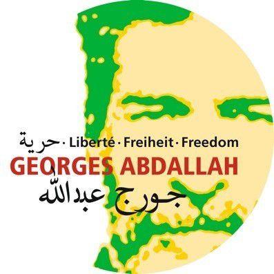 GEORGES IBRAHIM ABDALLAH - Un combat d'actualité