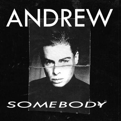 Boys band : le grand retour d'Andrew des G-Squad