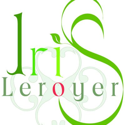 IRIS LEROYER                Flowers & Co