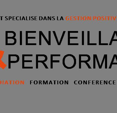B&P Bienveillance et Performance